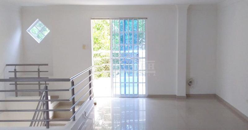 Inmobiliaria Issa Saieh Apartamento Arriendo, La Unión, Barranquilla imagen 2