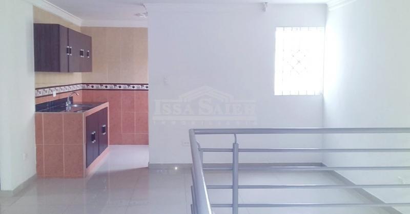 Inmobiliaria Issa Saieh Apartamento Arriendo, La Unión, Barranquilla imagen 3