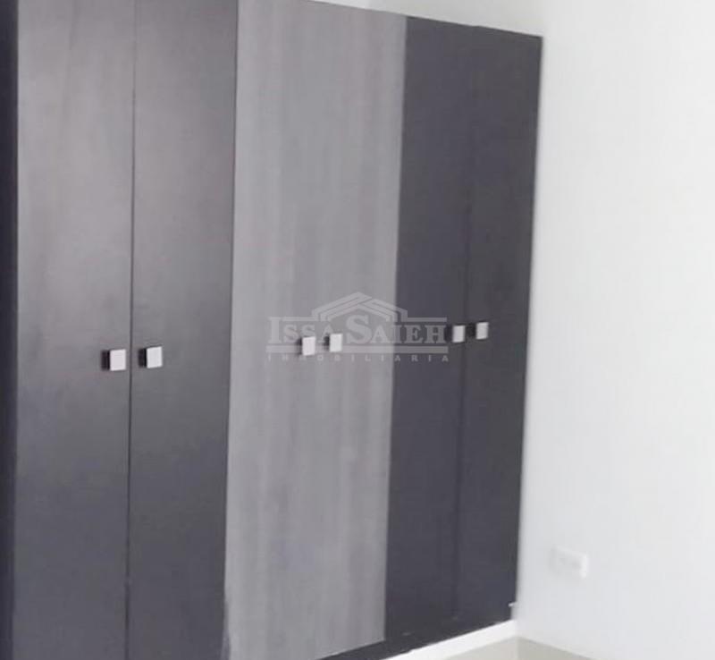 Inmobiliaria Issa Saieh Apartamento Arriendo, La Unión, Barranquilla imagen 5