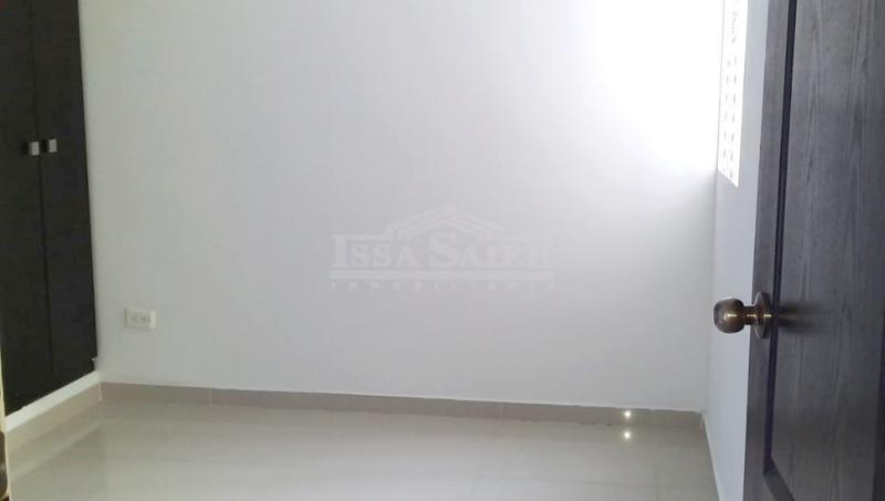 Inmobiliaria Issa Saieh Apartamento Arriendo, La Unión, Barranquilla imagen 6
