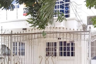 Inmobiliaria Issa Saieh Apartamento Arriendo, La Unión, Barranquilla imagen 0