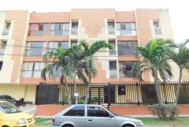 Inmobiliaria Issa Saieh Apartamento Venta, Altos De Limonar, Barranquilla imagen 0