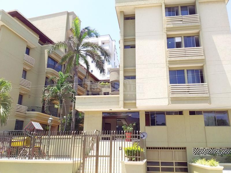 Inmobiliaria Issa Saieh Apartamento Arriendo, Nuevo Horizonte, Barranquilla imagen 1