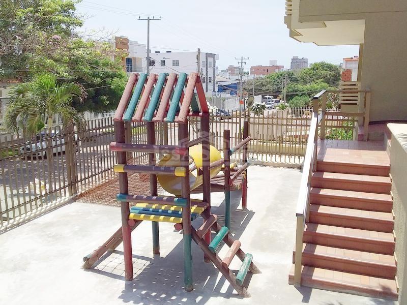 Inmobiliaria Issa Saieh Apartamento Arriendo, Nuevo Horizonte, Barranquilla imagen 2