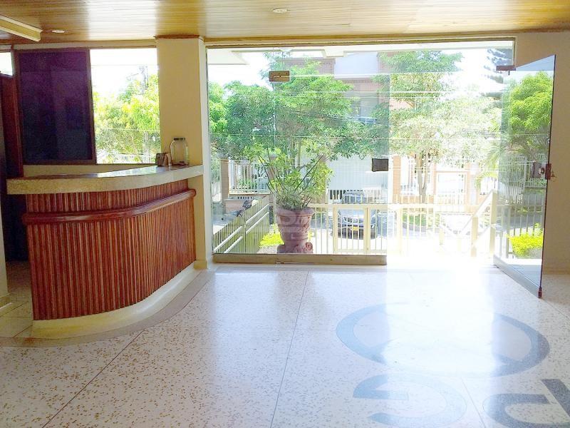 Inmobiliaria Issa Saieh Apartamento Arriendo, Nuevo Horizonte, Barranquilla imagen 3
