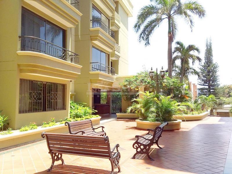 Inmobiliaria Issa Saieh Apartamento Arriendo, Nuevo Horizonte, Barranquilla imagen 0
