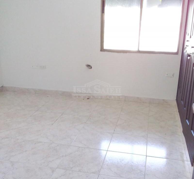 Inmobiliaria Issa Saieh Apartamento Arriendo, Nuevo Horizonte, Barranquilla imagen 7