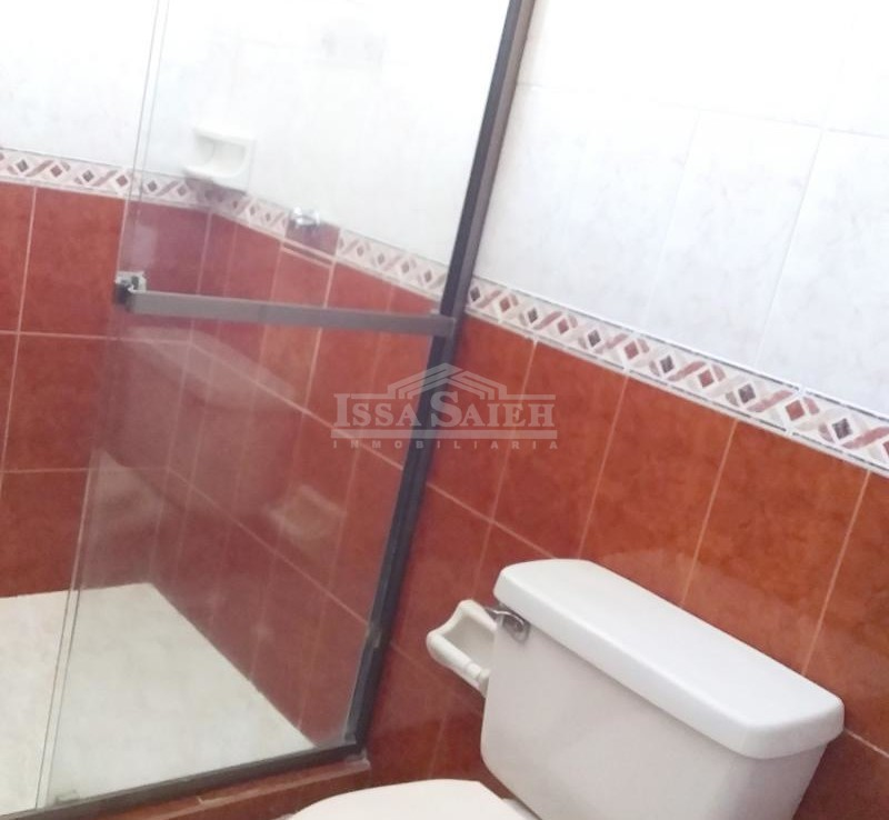 Inmobiliaria Issa Saieh Apartamento Arriendo, Nuevo Horizonte, Barranquilla imagen 9