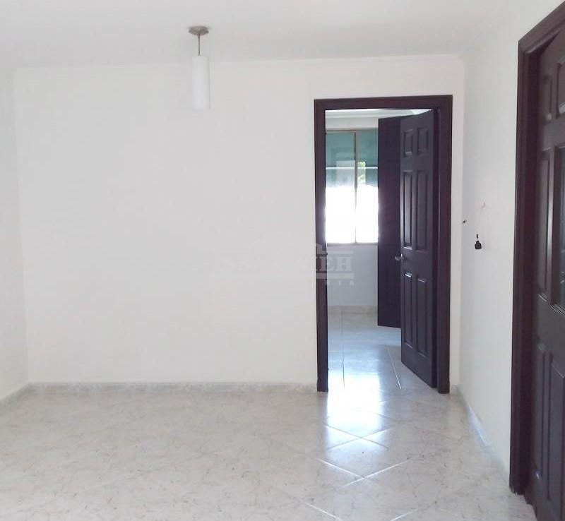 Inmobiliaria Issa Saieh Apartamento Arriendo, Nuevo Horizonte, Barranquilla imagen 5
