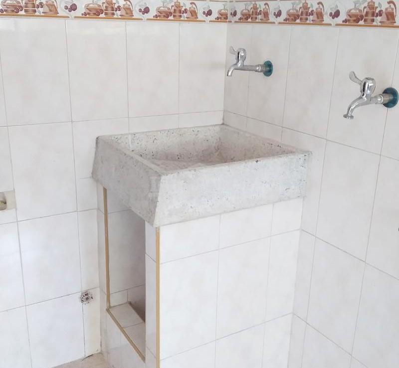 Inmobiliaria Issa Saieh Apartamento Arriendo, Nuevo Horizonte, Barranquilla imagen 10