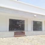 Inmobiliaria Issa Saieh Local Arriendo, La Campiña, Barranquilla imagen 0