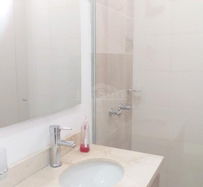 Inmobiliaria Issa Saieh Apartamento Arriendo, Villa Santos, Barranquilla imagen 8