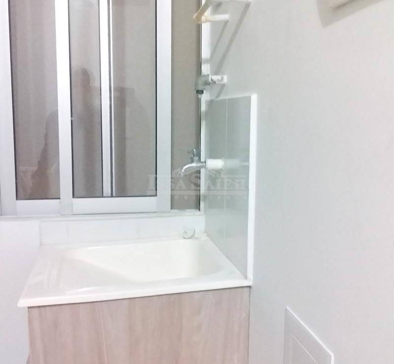 Inmobiliaria Issa Saieh Apartamento Arriendo, Villa Santos, Barranquilla imagen 10