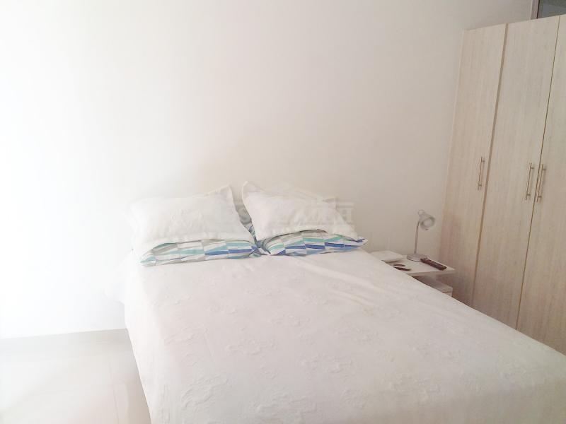Inmobiliaria Issa Saieh Apartamento Arriendo, Villa Santos, Barranquilla imagen 7