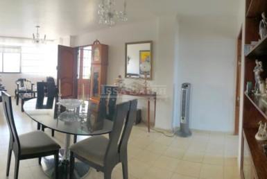 Inmobiliaria Issa Saieh Apartamento Arriendo/venta, Los Nogales, Barranquilla imagen 0