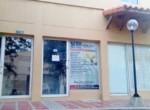 Inmobiliaria Issa Saieh Oficina Arriendo, La Concepción, Barranquilla imagen 0