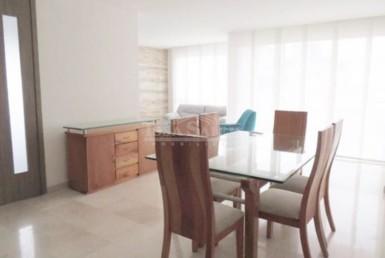 Inmobiliaria Issa Saieh Apartamento Arriendo, Altos Del Limonar, Barranquilla imagen 0