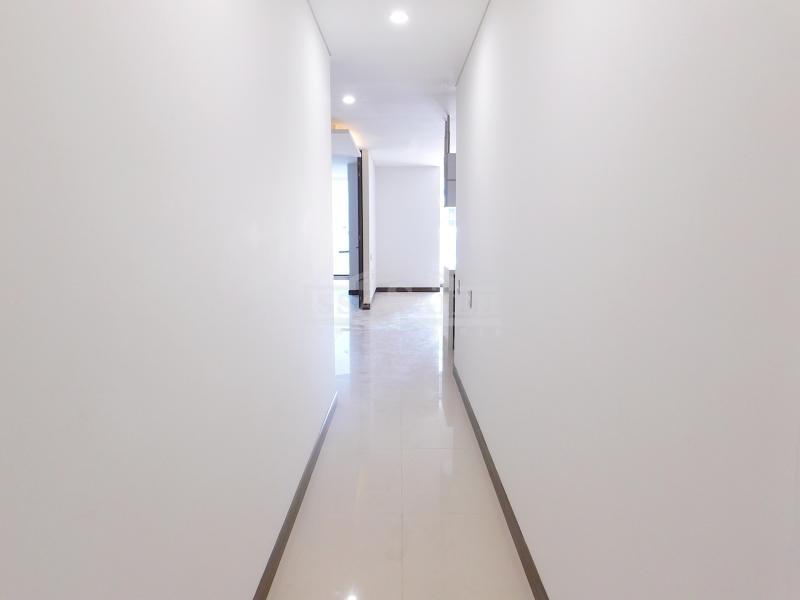 Inmobiliaria Issa Saieh Apartamento Venta, Alto Prado, Barranquilla imagen 15
