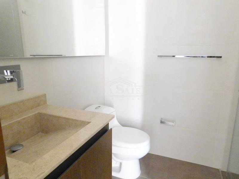 Inmobiliaria Issa Saieh Apartamento Venta, Alto Prado, Barranquilla imagen 19