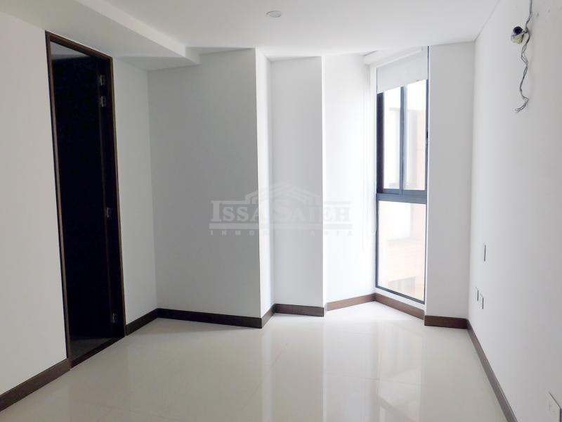 Inmobiliaria Issa Saieh Apartamento Venta, Alto Prado, Barranquilla imagen 20