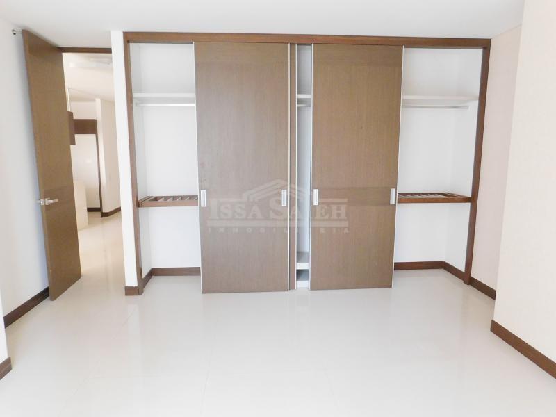 Inmobiliaria Issa Saieh Apartamento Venta, Alto Prado, Barranquilla imagen 22