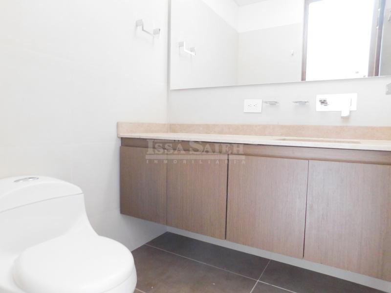 Inmobiliaria Issa Saieh Apartamento Venta, Alto Prado, Barranquilla imagen 21