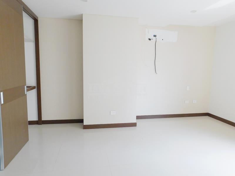 Inmobiliaria Issa Saieh Apartamento Venta, Alto Prado, Barranquilla imagen 23
