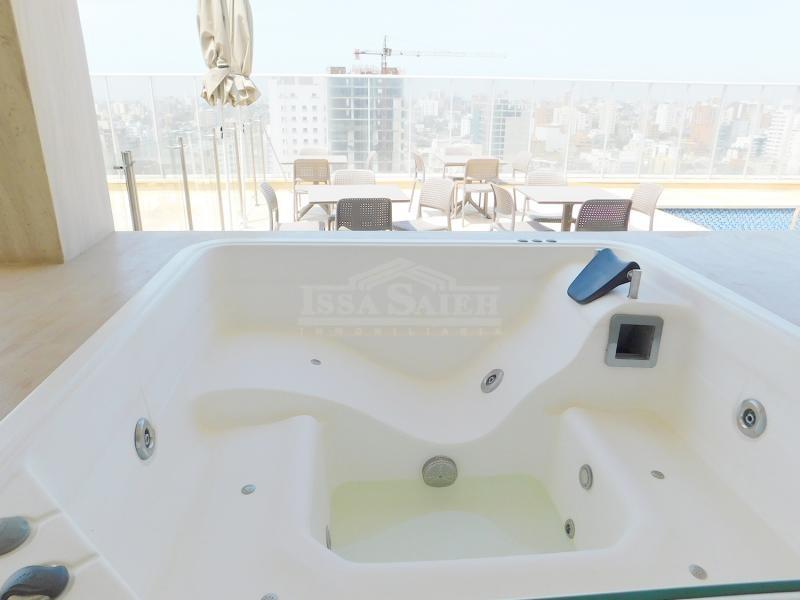 Inmobiliaria Issa Saieh Apartamento Venta, Alto Prado, Barranquilla imagen 2