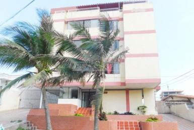 Inmobiliaria Issa Saieh Apartamento Venta, Nuevo Horizonte, Barranquilla imagen 0