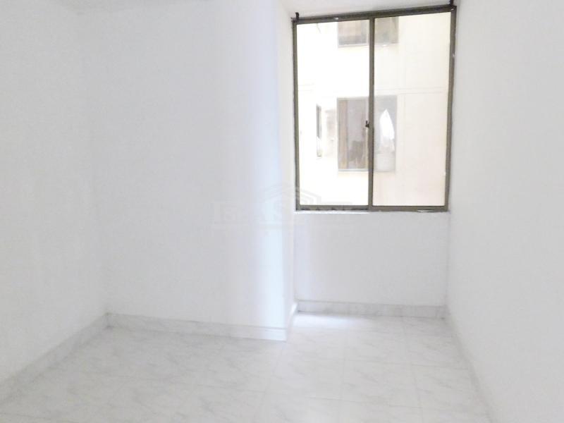 Inmobiliaria Issa Saieh Apartamento Arriendo, Miramar, Barranquilla imagen 8