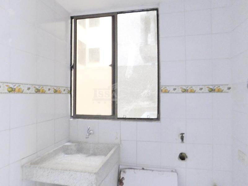 Inmobiliaria Issa Saieh Apartamento Arriendo, Miramar, Barranquilla imagen 9
