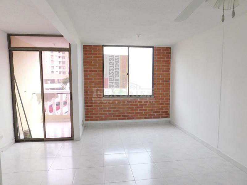 Inmobiliaria Issa Saieh Apartamento Arriendo, Miramar, Barranquilla imagen 1