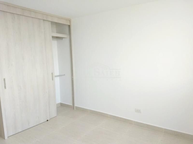 Inmobiliaria Issa Saieh Apartamento Arriendo, Altos De Riomar, Barranquilla imagen 5