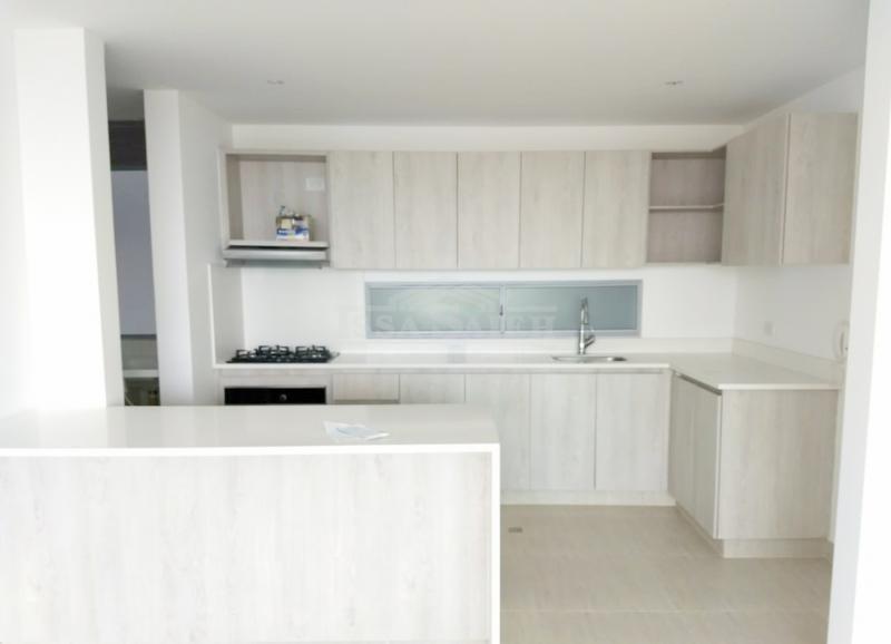 Inmobiliaria Issa Saieh Apartamento Arriendo, Altos De Riomar, Barranquilla imagen 2