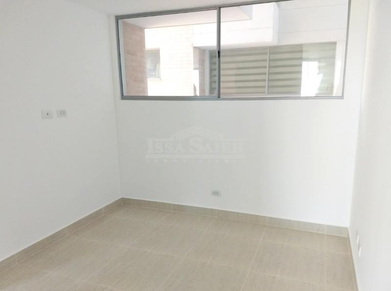 Inmobiliaria Issa Saieh Apartamento Arriendo, Altos De Riomar, Barranquilla imagen 7