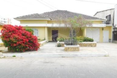 Inmobiliaria Issa Saieh Apartamento Arriendo, Santa Ana, Barranquilla imagen 0