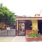 Inmobiliaria Issa Saieh Casa Arriendo/venta, San Marino, Barranquilla imagen 0