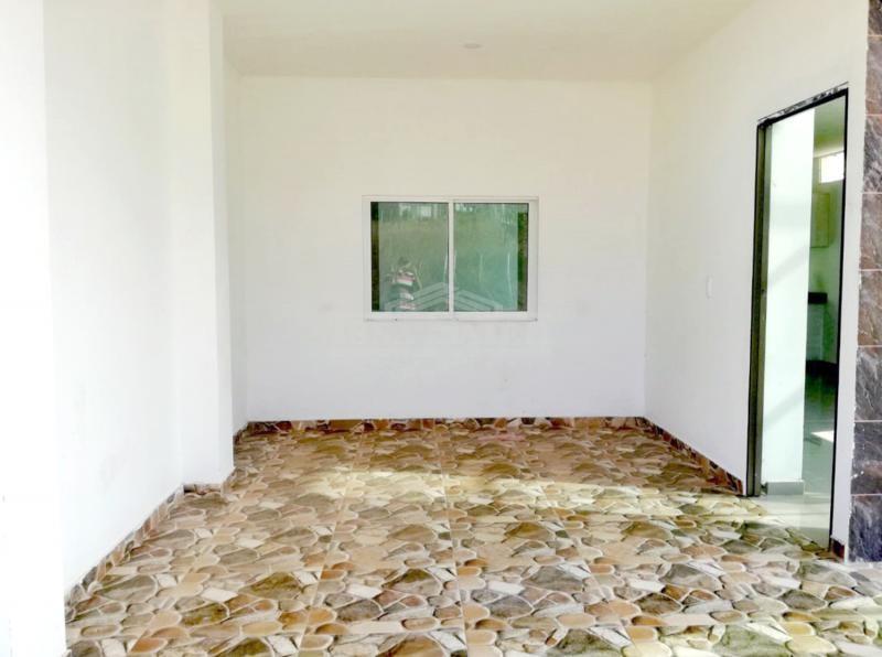 Inmobiliaria Issa Saieh Casa Venta, Villa Encanto, Puerto Colombia imagen 1
