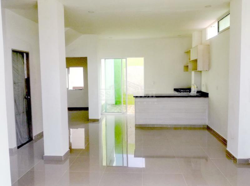 Inmobiliaria Issa Saieh Casa Venta, Villa Encanto, Puerto Colombia imagen 2