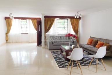 Inmobiliaria Issa Saieh Casa Venta, Las Delicias, Barranquilla imagen 0