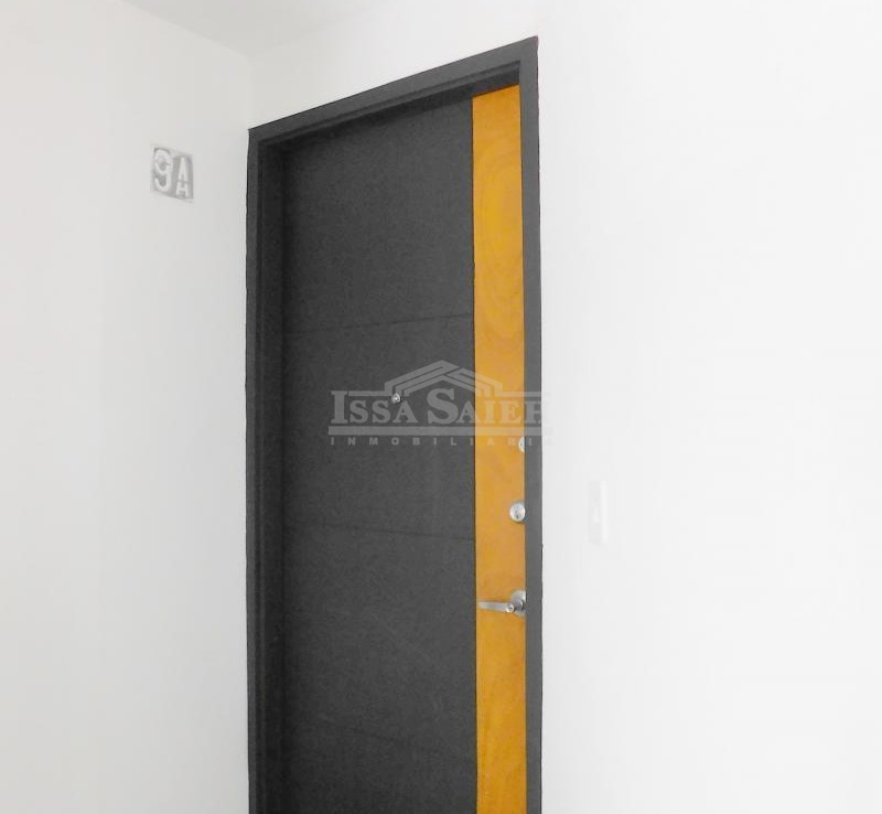 Inmobiliaria Issa Saieh Apartamento Arriendo/venta, Villa Santos, Barranquilla imagen 4