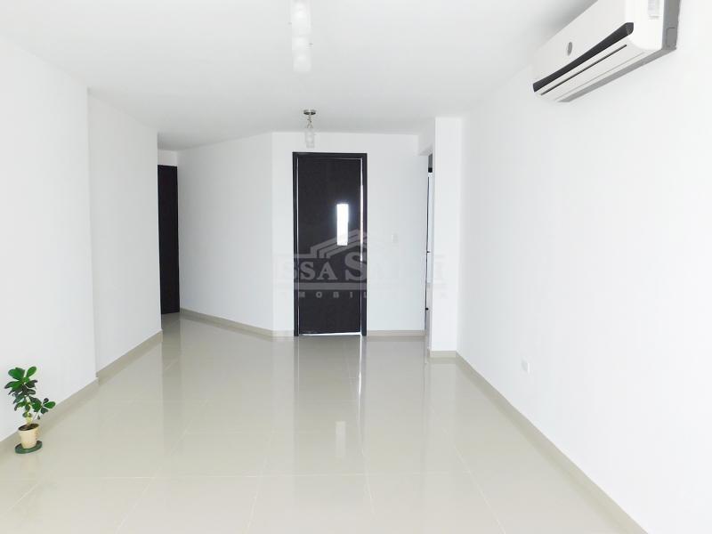 Inmobiliaria Issa Saieh Apartamento Arriendo/venta, Villa Santos, Barranquilla imagen 5