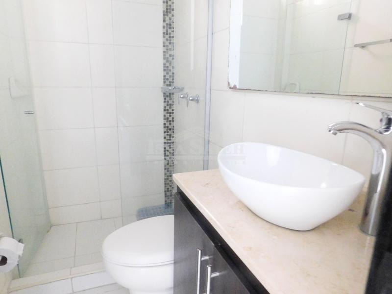 Inmobiliaria Issa Saieh Apartamento Arriendo/venta, Villa Santos, Barranquilla imagen 11