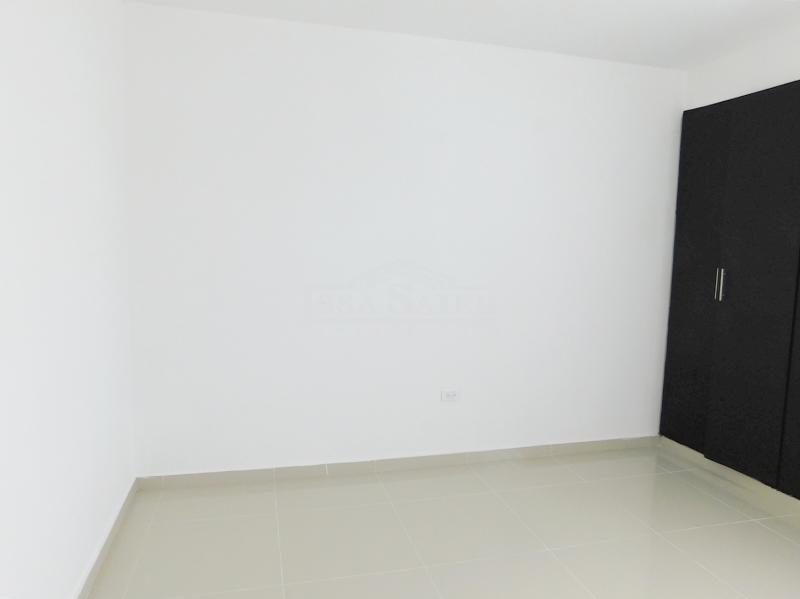 Inmobiliaria Issa Saieh Apartamento Arriendo/venta, Villa Santos, Barranquilla imagen 12