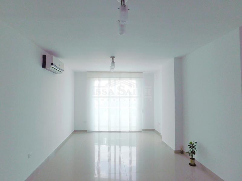 Inmobiliaria Issa Saieh Apartamento Arriendo/venta, Villa Santos, Barranquilla imagen 7