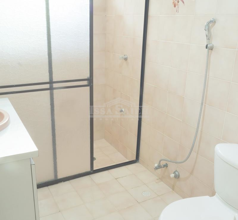 Inmobiliaria Issa Saieh Casa Venta, El Poblado, Barranquilla imagen 22