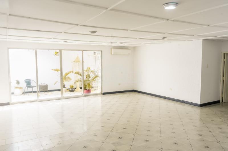 Inmobiliaria Issa Saieh Casa Venta, El Poblado, Barranquilla imagen 5