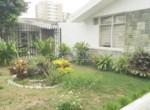 Inmobiliaria Issa Saieh Casa Venta, El Poblado, Barranquilla imagen 3