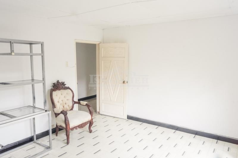 Inmobiliaria Issa Saieh Casa Venta, El Poblado, Barranquilla imagen 24
