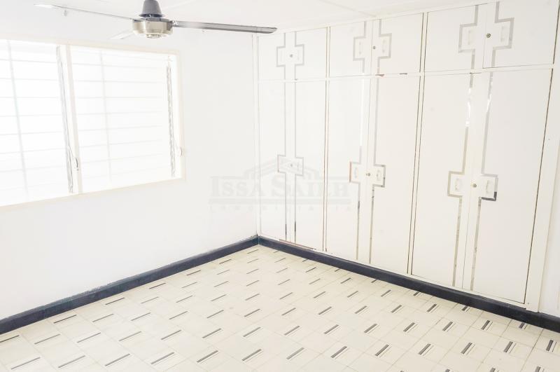 Inmobiliaria Issa Saieh Casa Venta, El Poblado, Barranquilla imagen 23